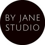 By Jane Studio, Luxury Candles
